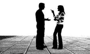 avances-inappropriate-litigio-colleghi