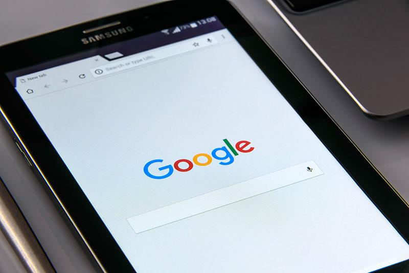 formarsi-per-trovare-lavoro-nel-2021-certificazioni-google