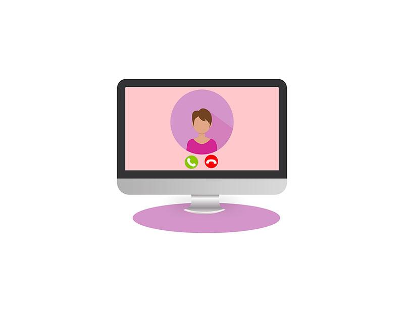 lavorare-online-e-gaffe-sul-web-emergenza