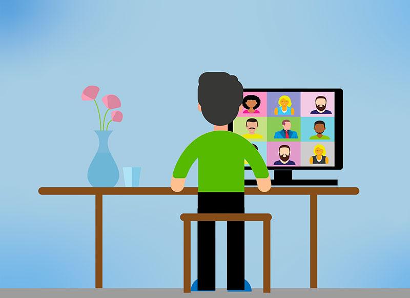 lavorare-online-e-gaffe-sul-web-ufficio-virtuale