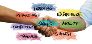 trovare-il-lavoro-che-desideri-come-diventare-hr-skills