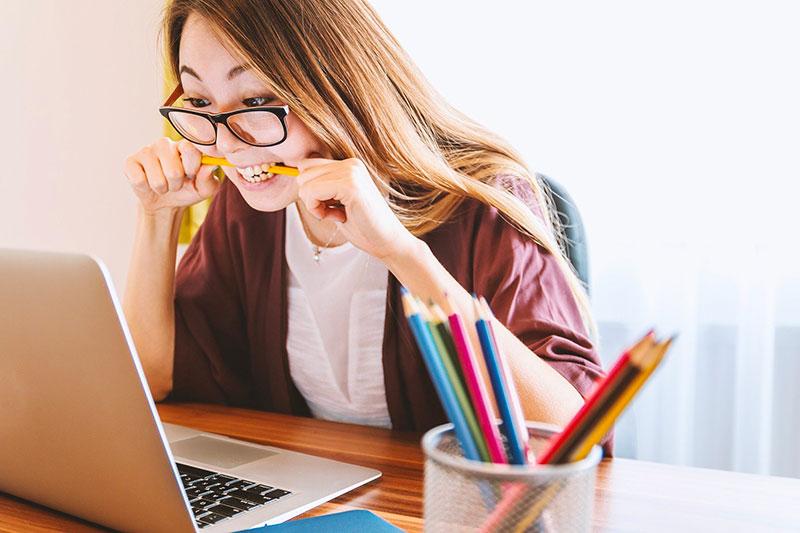 trovare-il-lavoro-che-desideri-come-diventare-hr-study