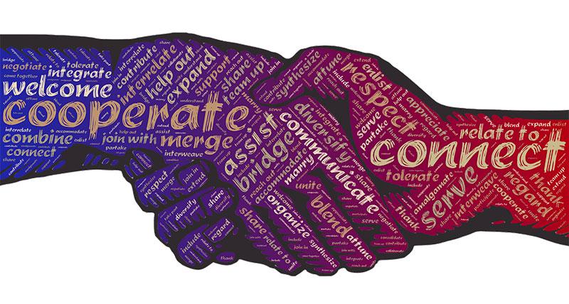 trovare-lavoro-su-linkedin-collaborare
