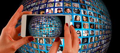 trovare-lavoro-su-linkedin-crea-il-tuo-network