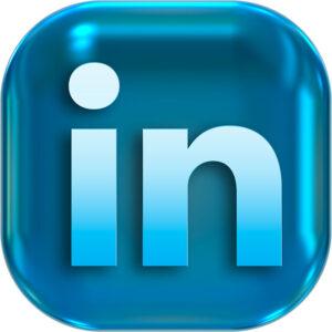 trovare-lavoro-su-linkedin-profilo