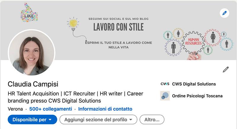 trovare-lavoro-su-linkedin-profilo-lavoro-con-stile