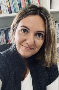 come-creare-una-postazione-di-lavoro-a-casa-Claudia-Campisi