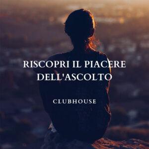 ClubHouse-come-funziona-e-come-accedere-copertina