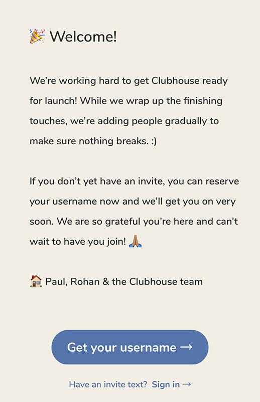 ClubHouse-come-funziona-e-come-accedere-invito