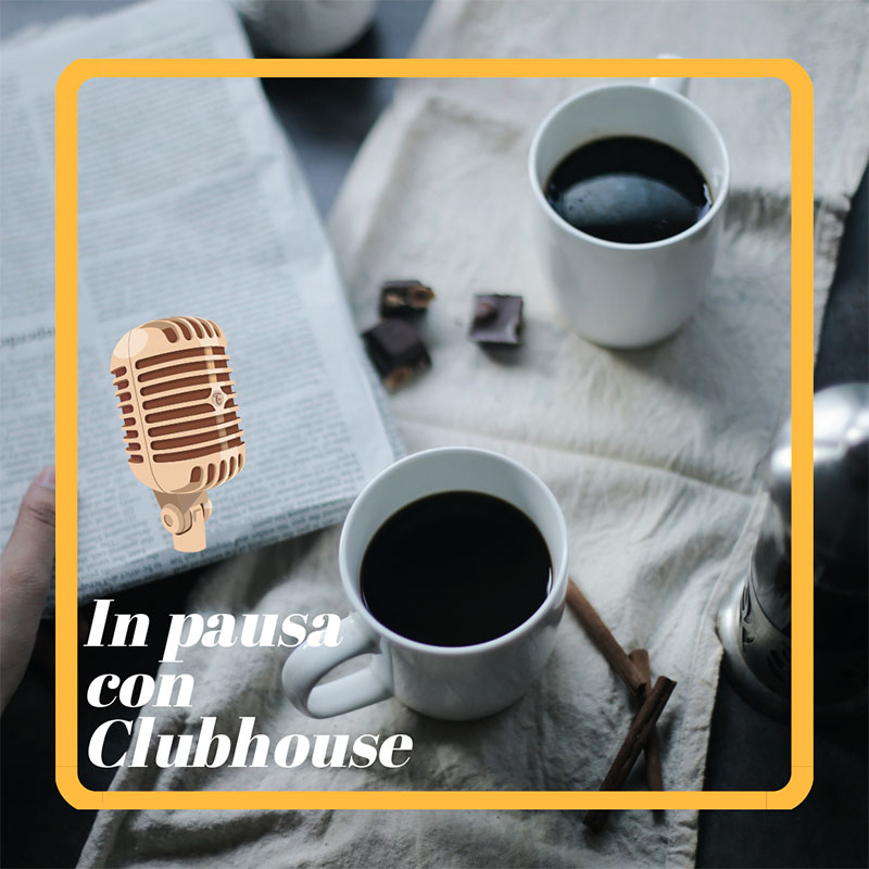 ClubHouse-come-funziona-e-come-accedere-pausa