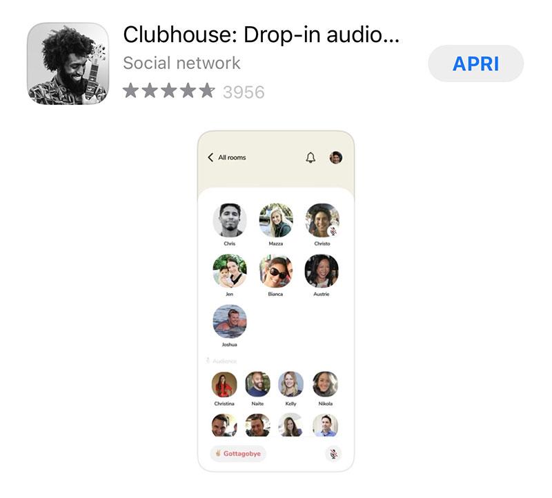 ClubHouse-come-funziona-e-come-accedere-screen