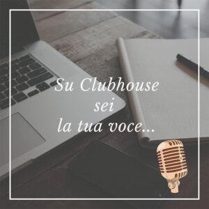 ClubHouse-come-funziona-e-come-accedere-voce