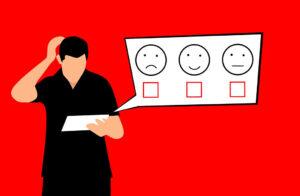Come-creare-una-relazione-di-fiducia-con-il-cliente-online-coeprtina