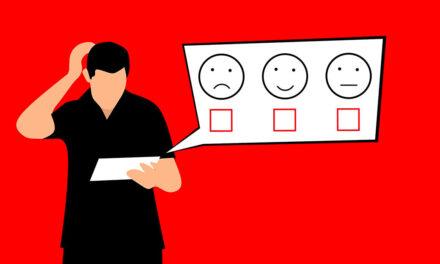 Come creare una relazione di fiducia con il cliente online