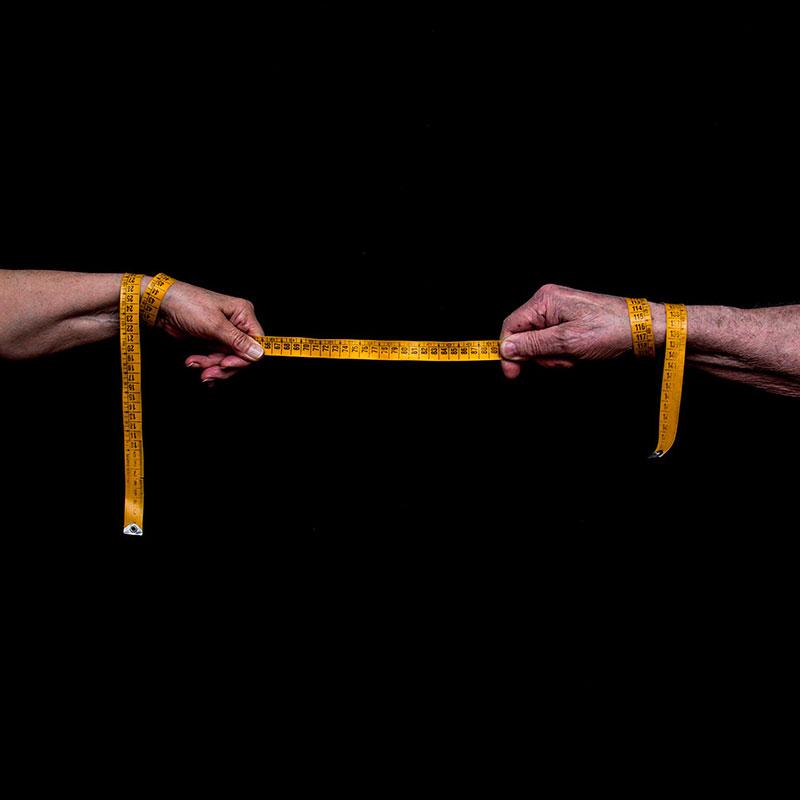 Come-creare-una-relazione-di-fiducia-con-il-cliente-online-distanziamento