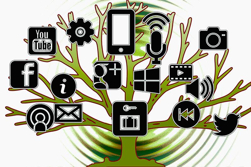Come-creare-una-relazione-di-fiducia-con-il-cliente-online-ulteriori-canali
