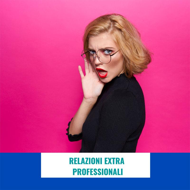Fare-sesso-sul-lavoro-può-essere-causa-di-licenziamento-extraprofessionale