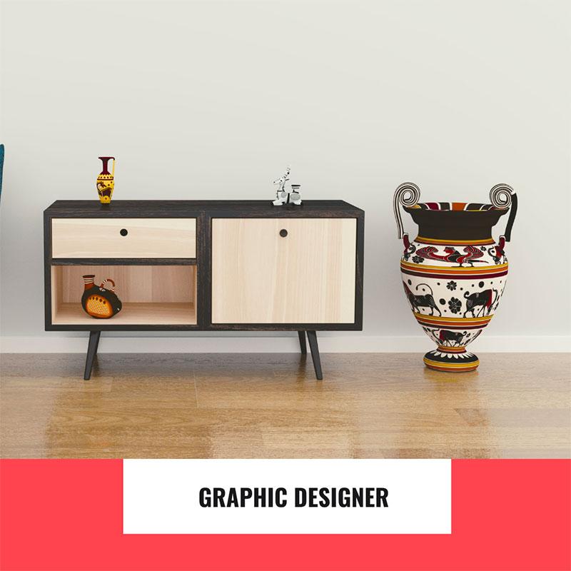Trova-il-lavoro-che-desideri-come-diventare-graphic-designer-arte