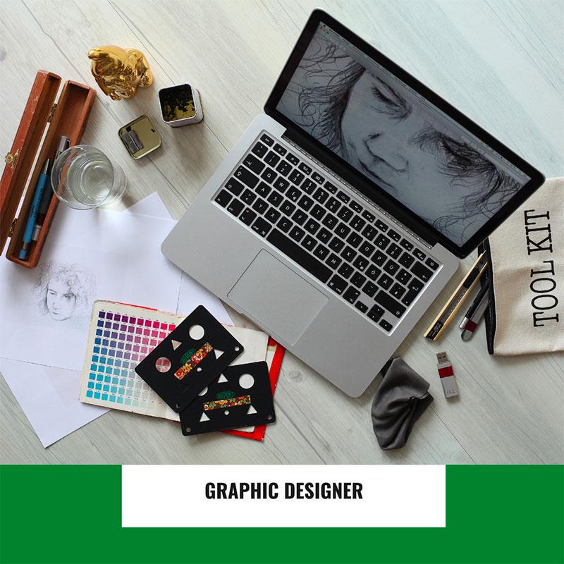 Trova-il-lavoro-che-desideri-come-diventare-graphic-designer-lavorostudio