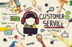 Trova-il-lavoro-che-desideri-come-diventare-un-professionista-nel-customer-service-copertina