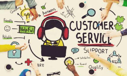 Trova il lavoro che desideri: come diventare un professionista del Customer service