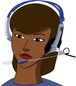 Trova-il-lavoro-che-desideri-come-diventare-un-professionista-nel-customer-service-customer