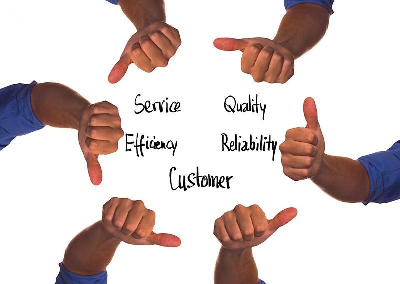 Trova-il-lavoro-che-desideri-come-diventare-un-professionista-nel-customer-service-customer-services