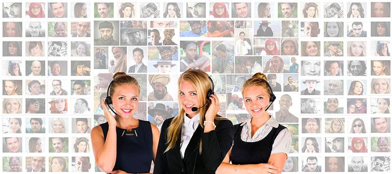 Trova-il-lavoro-che-desideri-come-diventare-un-professionista-nel-customer-service-valentina