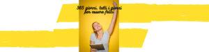 recensione-libro-365-giorni-tutti-i-giorni-per-essere-felici-di-sabina-petrazzuolo
