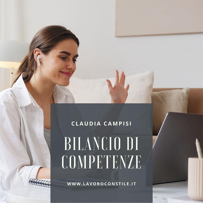 video-consulenza-orientamento-al-lavoro