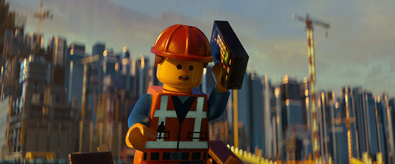 Lego-Movie-regole-aziendali