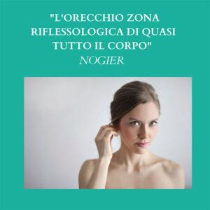 storia-auricoloterapia-Nogier
