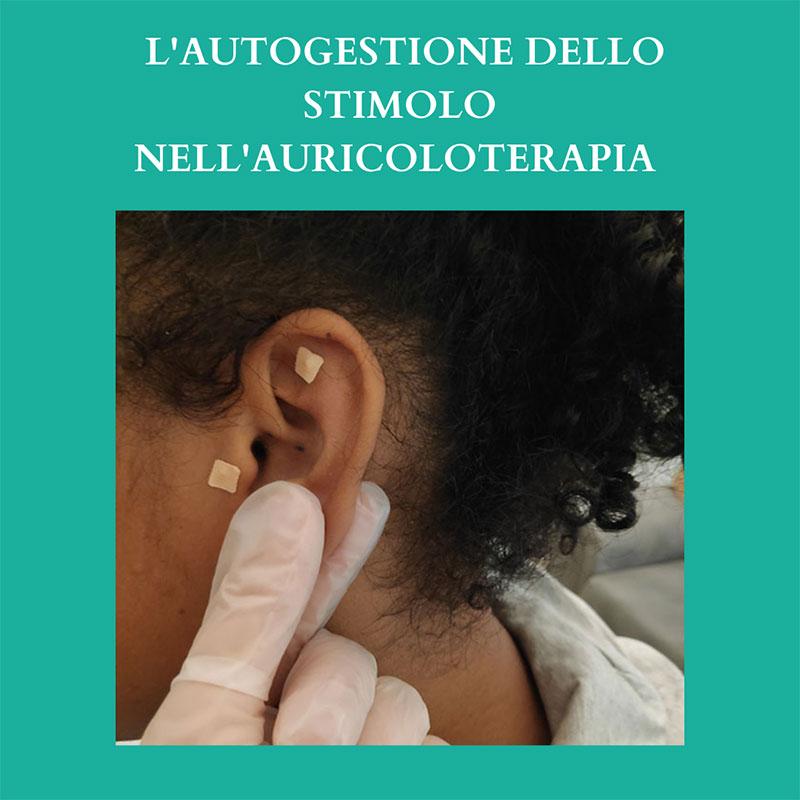 autogestione-dello-stimolo-in-auricoloterapia