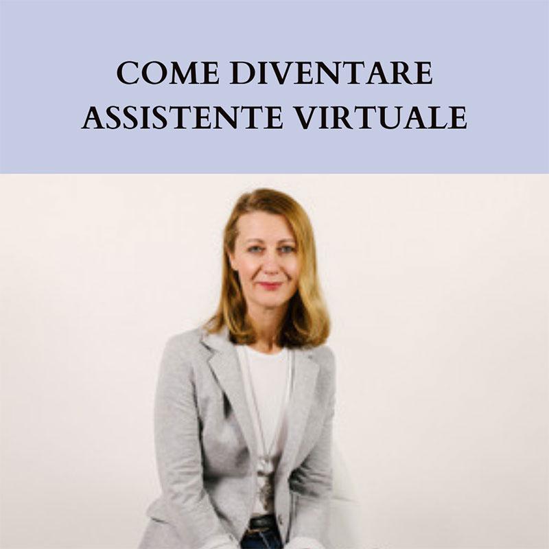 diventare-assistente-virtuale-da-zero