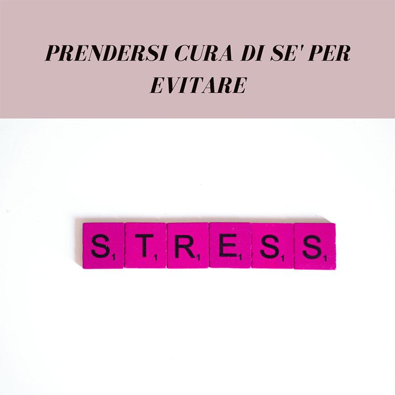 lavorare-da-casa-e-lo-stress