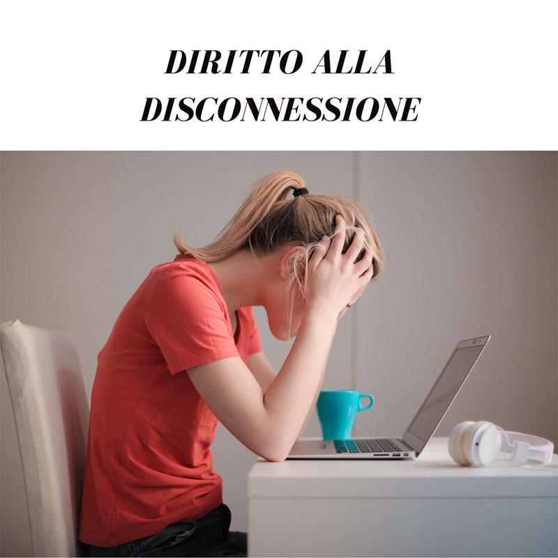 lavorare-da-casa-come-evitare-lo-stress
