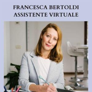 chi-è-Francesca-Bertoldi