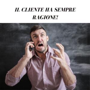 rassicurare-il-cliente-arrabbiato