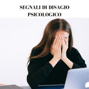 quando-lavorare-da-casa-genera-disagio-psicologico