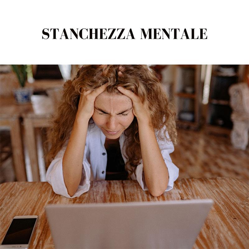 gli-effetti-della-fatica-mentale