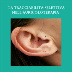 auricoloterapia-come-funziona