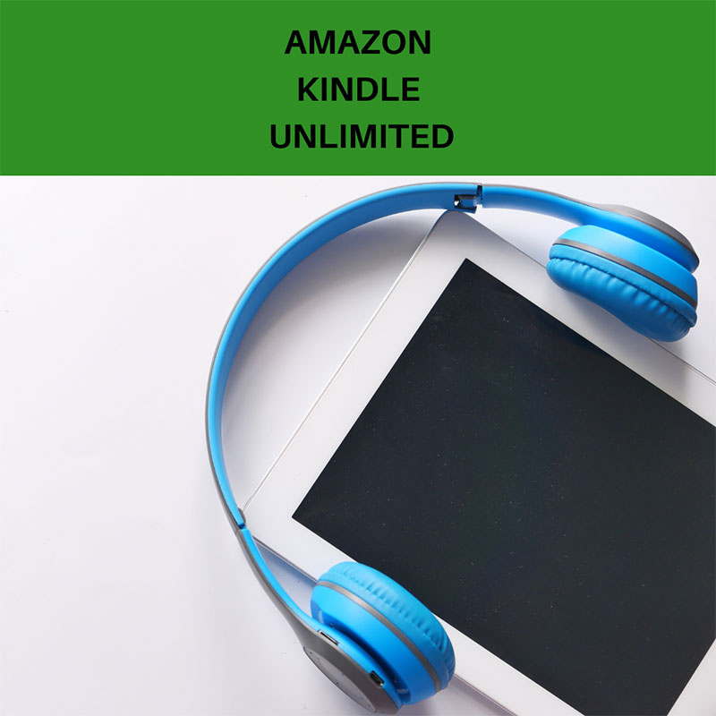 come-funziona-Amazon-Kindle-Unlimited