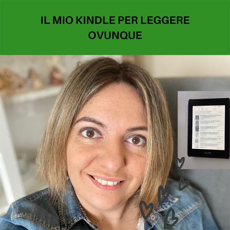 quale-Kindle-comprare