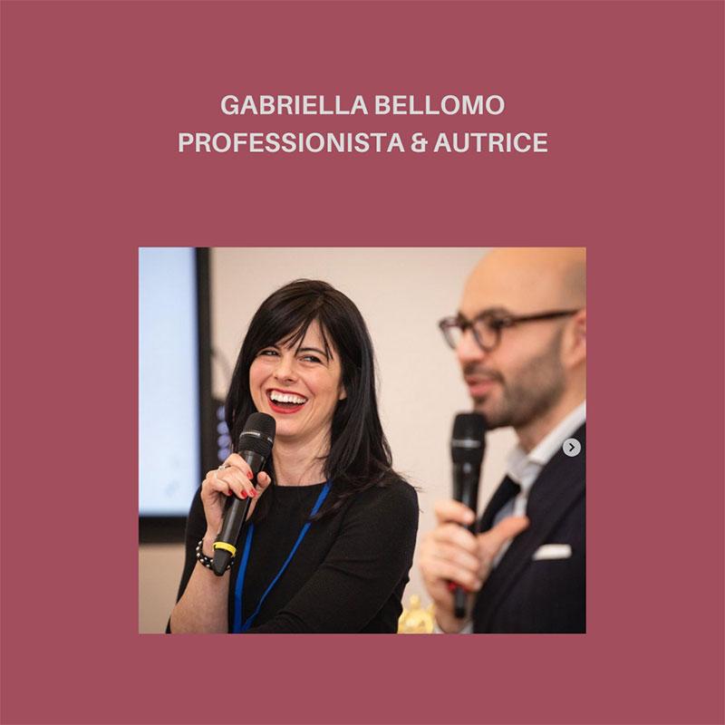 Gabriella-Bellomo-business-coach