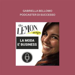 Gabriella-Bellomo-podcast