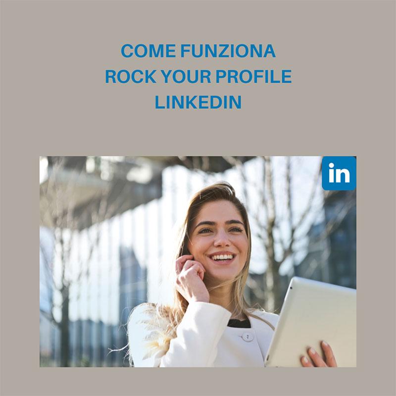 Linkedin-per-trovare-lavoro