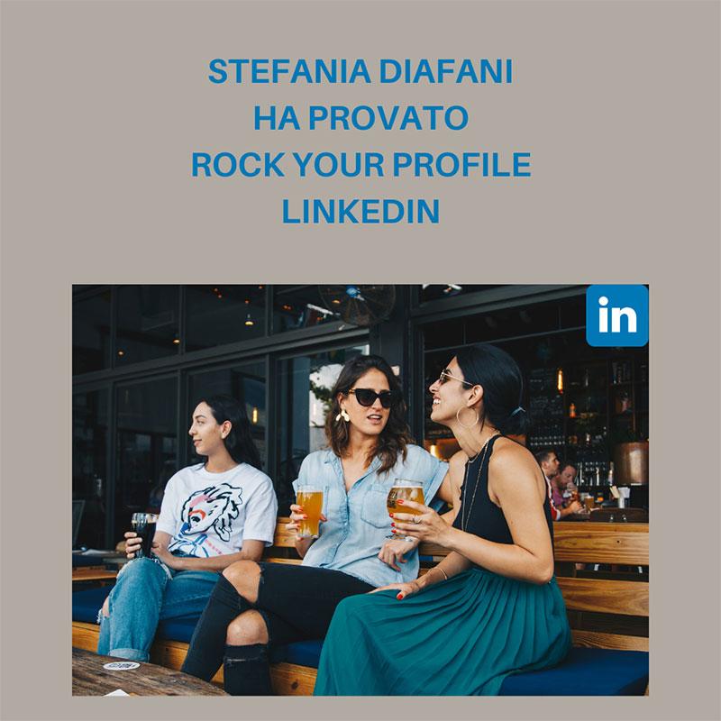 valorizzare-competenze-e-esperienze-di-volontariato-su-Linkedin