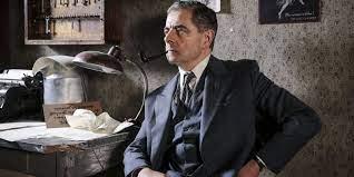 Recensione libro La prima inchiesta di Maigret