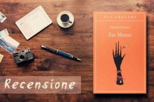 Recensione-libro-Zia-Mame-copertina