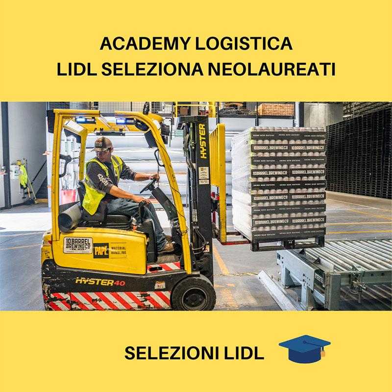 Lidl-seleziona-per-la-logistica